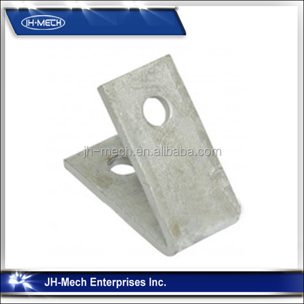 Customized OEM 45 Degree Angle Bracket,China Manufacturer