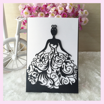 Luxury wedding invitation cards for christeningquinceanera event luxury wedding invitation cards for christening quinceanera event factory price birthday greeting card with m4hsunfo