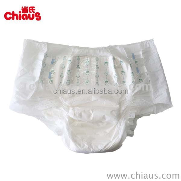 Abdl China Supplier Adult Plastic Pants,Adult Baby Diapers ...