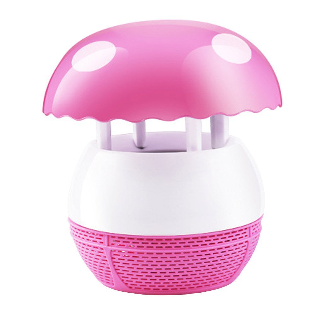 Mushroom Line On At Cheap LampFind Deals Led Lamp kXuiTPZO