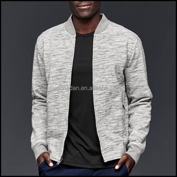 Designer Sports Coats | Cheap Sports Jackets And Cool Sport Coats Made In Designer Clothing