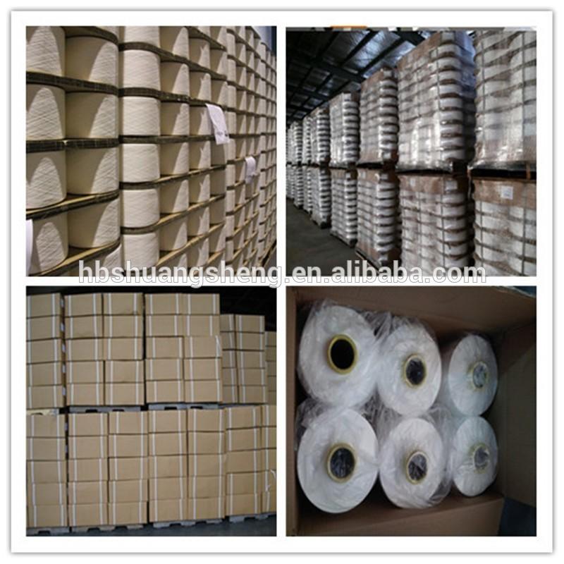 China Yarn Importers High Tenacity Meta-aramid Fiber Filament Yarn ...
