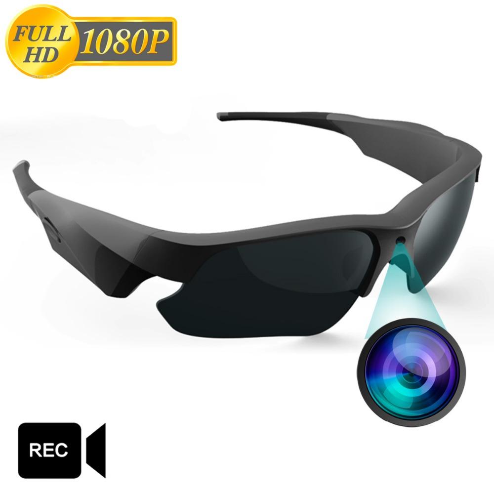 3225294b5771e China camcorder sunglasses wholesale 🇨🇳 - Alibaba