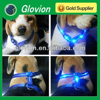 https://sc01.alicdn.com/kf/HTB1UHHoLXXXXXXBaXXXq6xXFXXXN/Super-Bright-LED-light-dog-harness-glowing.jpg_350x350.jpg