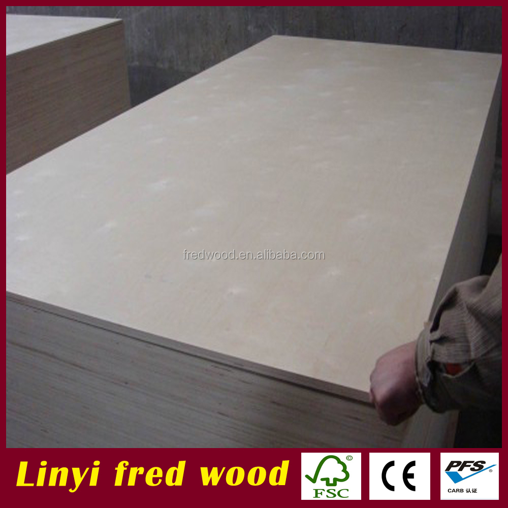 uv Birch Plywood birch veneer plywood and full birch plywood