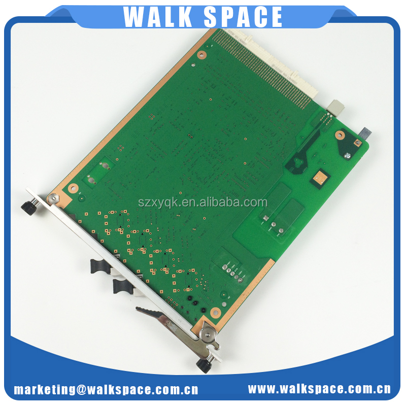 Huawei Gpon Epon GEPON OLT uplink board GICF China Huawei for MA5683T