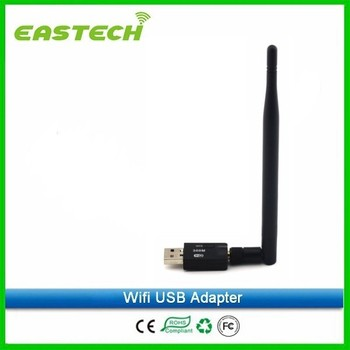 For Xbox 360 Wireless Network Adapter Wifi Adapter - Buy For Xbox ...