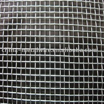 Stainless Steel Wire Mesh ( For Filter,Screen,Printing)
