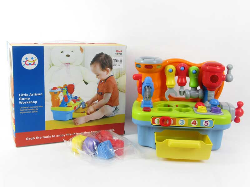 Superb Multifunction Work Bench Toys Wholesale Kids Plastic Toy Tool Set Buy Plastic Toy Tool Set Mechanical Tools Set Kids Plastic Toy Tool Set Product On Pabps2019 Chair Design Images Pabps2019Com