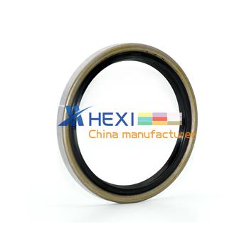 Shaft Seal Front Wheel Hub Oil Seal Fit Isuzu Aftermarket Parts - Buy Truck  Front Wheel Hub Oil Seal Oem 8942481171 Shaft Oil Seal Fit Isuzu