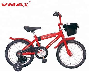 Bambini Di Prezzi Economici Bici Bicicletta Bmx Freestyle Per 4 A 6 Anni Boy Kid Bike Yq16 Mbx B007s Buy Boy Kid Bikebicicletta Dei Bambini