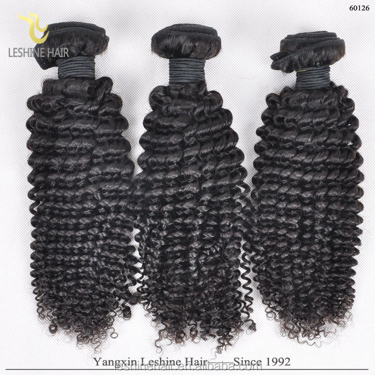 HOT New Product 2014 China Manufacturer Alibaba express malaysian curly hair weave uk