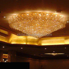 Large commercial chandeliers large commercial chandeliers suppliers large commercial chandeliers large commercial chandeliers suppliers and manufacturers at alibaba aloadofball Choice Image