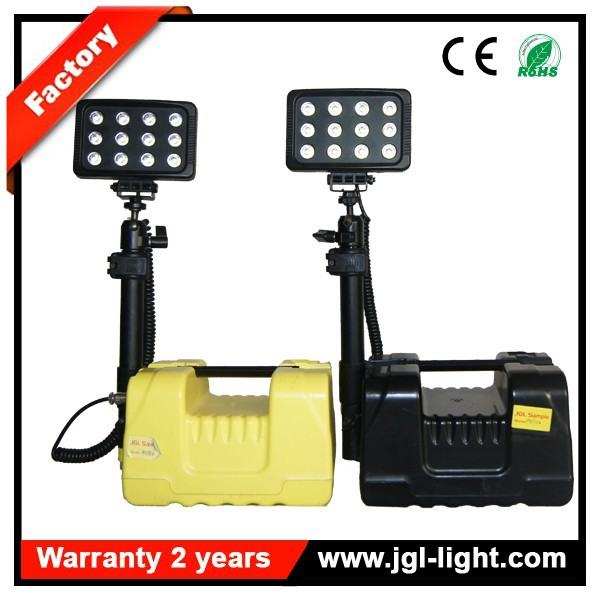 Rechargeable Batteries And Chargers. Fighting Lighting 36w 2200lm ...
