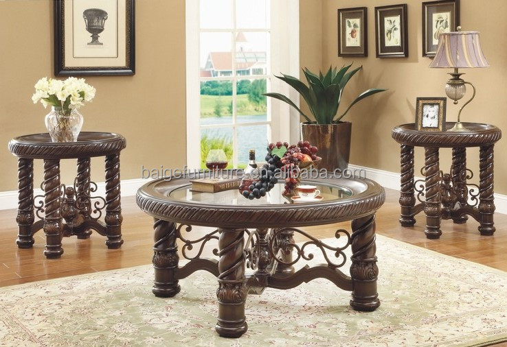 Sofa Set With Center Table Designs | Okaycreations.net