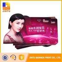 Outdoor advertising printed waterproof uv protection forex foam board wholesale
