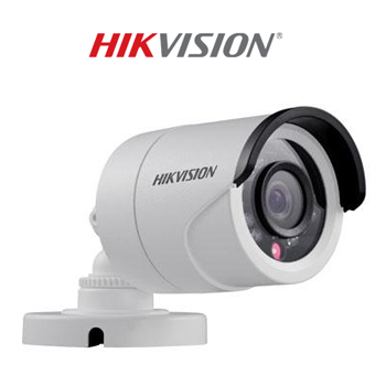 Hikvision analog Bullet camera DS-2CE16D1T-IR HD1080P IR 20m outdoor