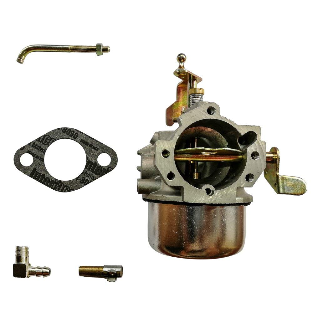 Cheap 16 Hp Kohler Engine, find 16 Hp Kohler Engine deals on