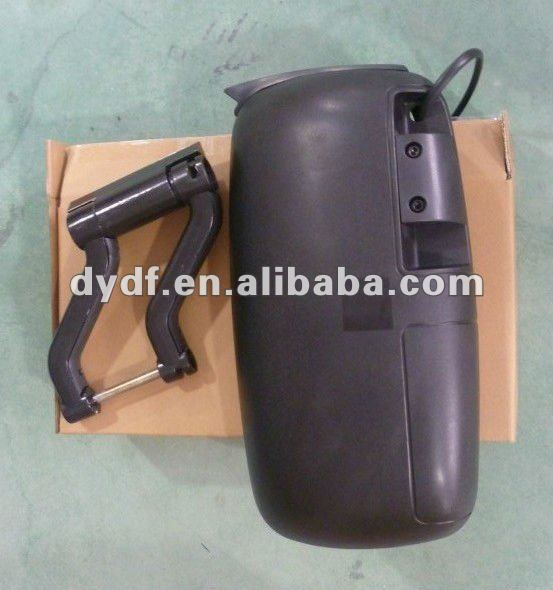 Hot Sell Car Mirror For Volvo FH12 (Old Version)