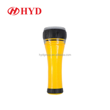 HYD80404 hot amazon LED underwater explosion proof diving flashlight waterproof flashlight LED diving torch