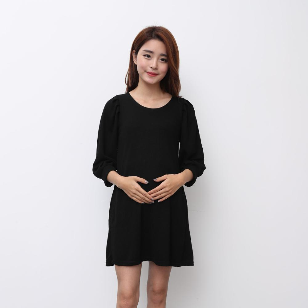Casual maternity dresses photosimages pictures on alibaba ombrellifo Image collections
