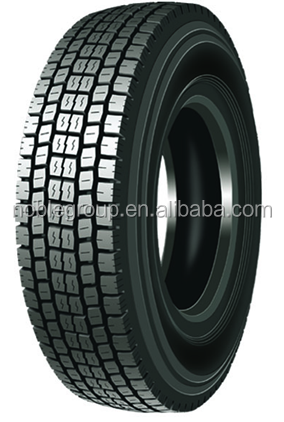 low loader tyre 12R22.5 13R22.5 products made in southeast asi ford ecosport tire cover