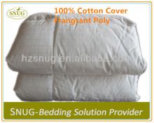 100% Cotton Fragrant Duvet