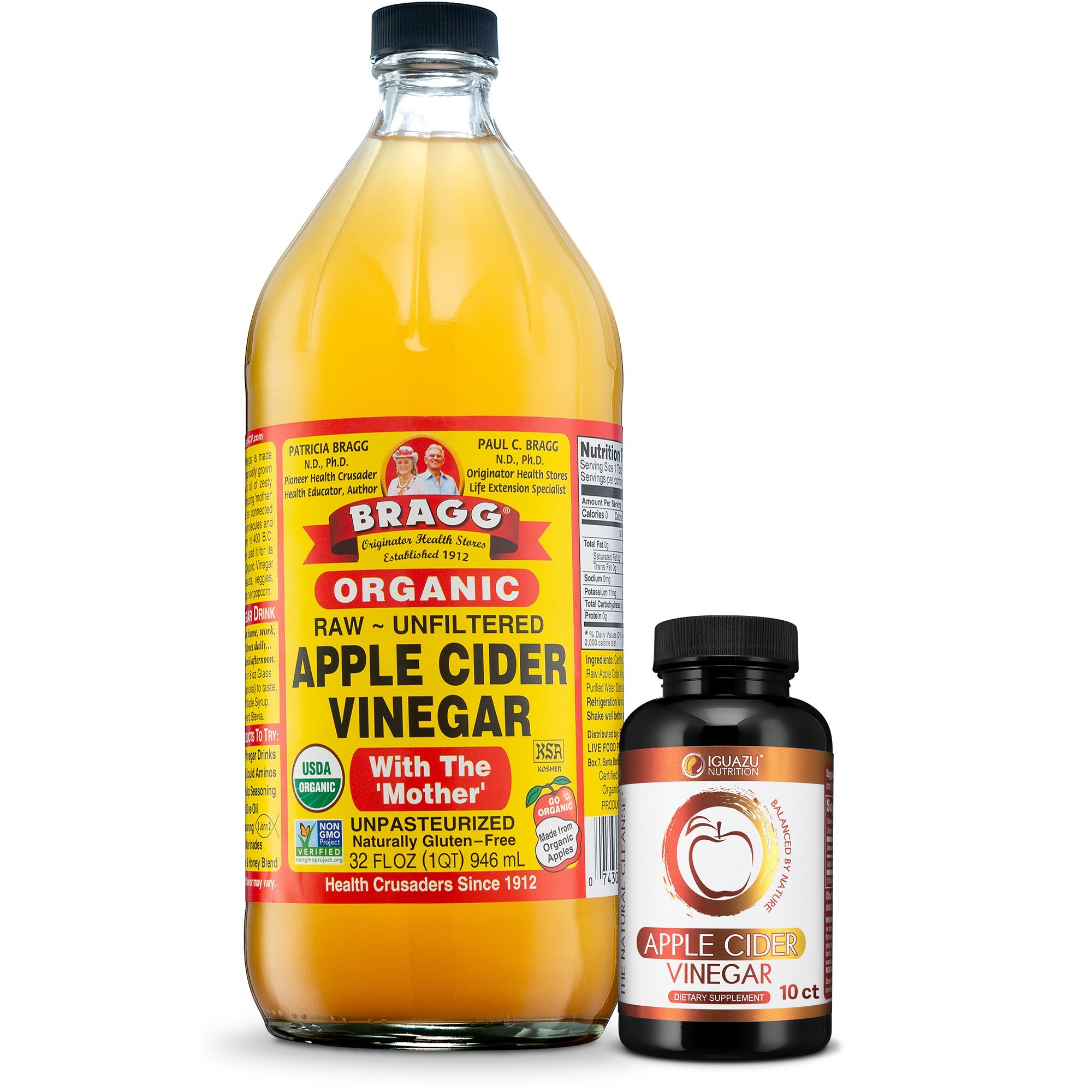 Aspall raw organic apple cider vinegar weight loss