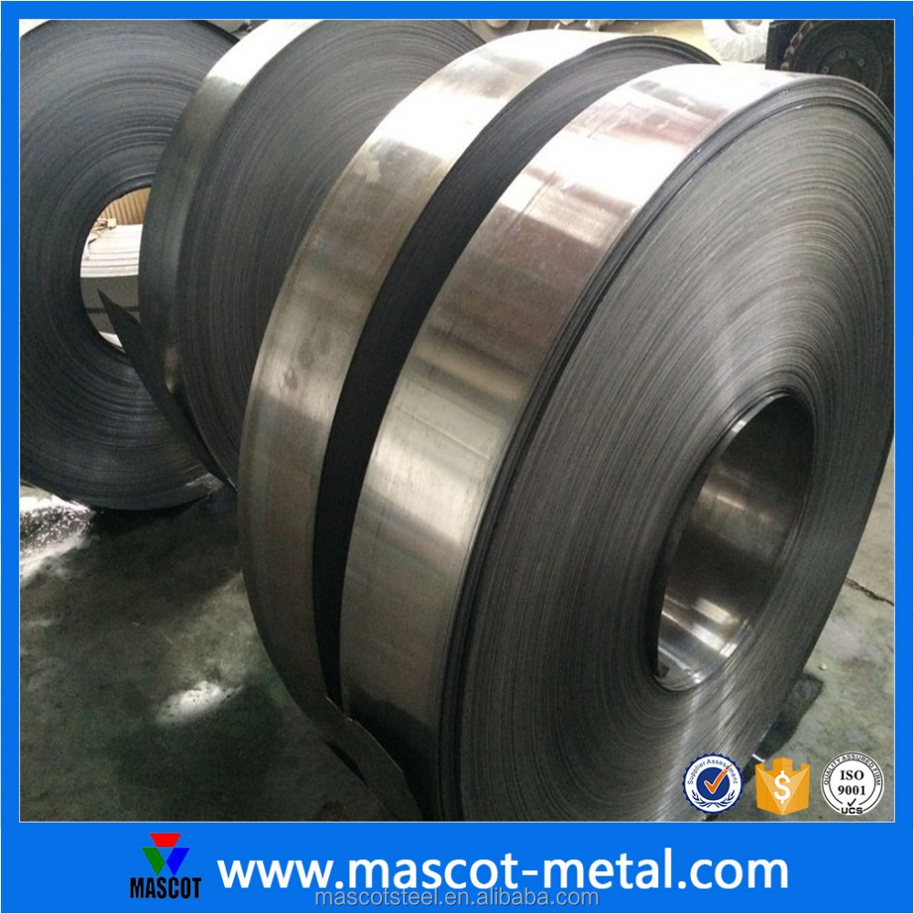 Free sample prime mild high carbon expanded steel strip coil alloy