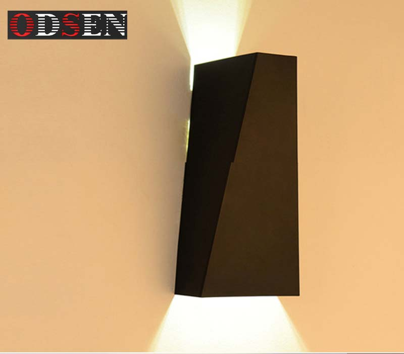 Wholesale Cheap Black Iron Home Goods Wall Sconces