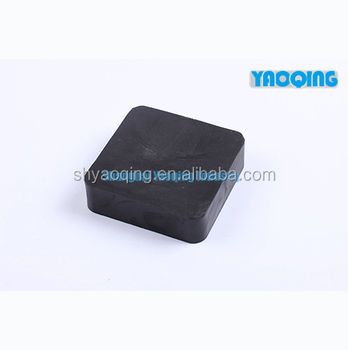 Plastic Shim Plates - Buy Plastic Shim Pads,Plastic Horseshoe Shims,Plastic  Separated Plates Product on Alibaba com