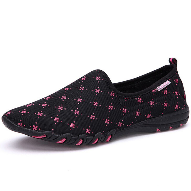 Sneakers At On Deals Cheap Balenciaga Sneakers Find Line qKrW0tT0a