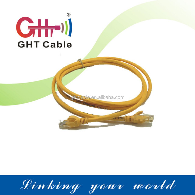 router wire cable-Source quality router wire cable from Global ...