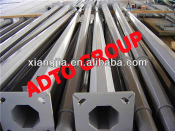 galvanized steel pipe for tent pole made in China for China & Galvanized Steel Pipe For Tent Pole Made In China For China - Buy ...