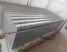 bandas granito de piedra al aire libre pasos escaleras para la venta