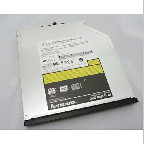 Dell Inspiron Zino PLDS DS-8A4S 64 BIT Driver