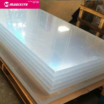 1mm Plexiglass Sheet Cheap Plexiglass Sheets 1 2density
