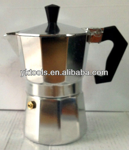 brass copper coffee pot turkish