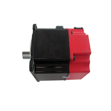 <span class=keywords><strong>Fanuc</strong></span> servo motor <span class=keywords><strong>enjeksiyon</strong></span> kalıplama <span class=keywords><strong>makinesi</strong></span> A06B-0032-B675