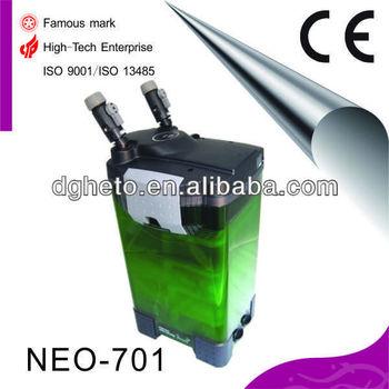 Neo-701 Aquarium Filter