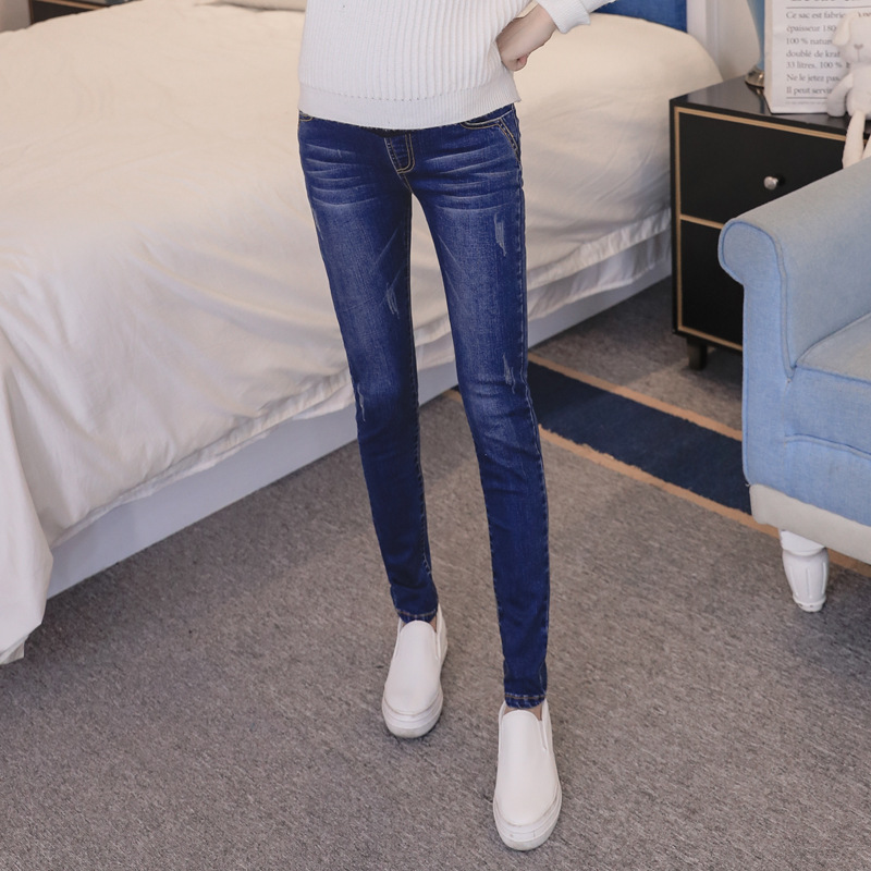 ea7af39bf1dea China Aj Jeans, China Aj Jeans Manufacturers and Suppliers on Alibaba.com
