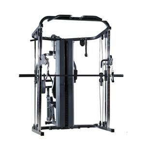 Various types of High quality gym import sports equipment