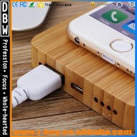 2017 travel charger factory price output cerohs certificate for ipod shuffle battery charger