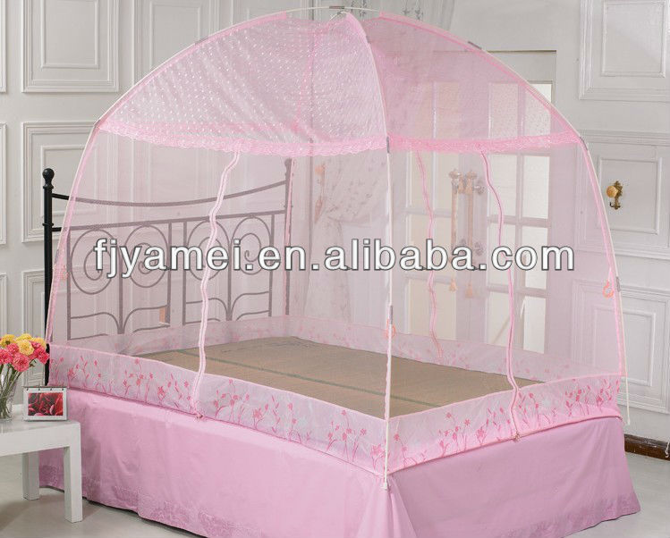 free standing mosquito net tent free standing mosquito net tent suppliers and at alibabacom