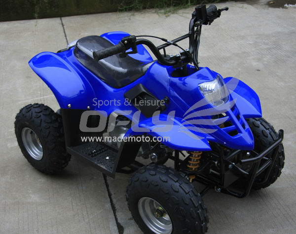 Buy Cheap China 50cc Kids Atv Quad Products Find China 50cc Kids