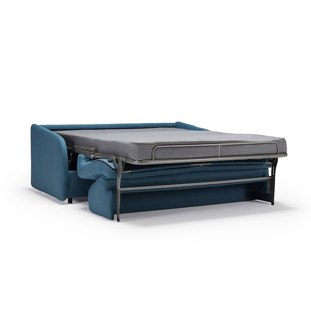 Cheap Price Wholesale Modern Italy Design Sofa Bed Two Fold With Mattress Buy Wholesale Two Fold Sofa Bed Mattress Sofa Bed Cheap Price Sofa Bed
