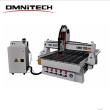 Wood Cnc Router Lathe Machine Parts Name And Function