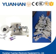 Cable Label Maker, Cable Label Maker Suppliers and Manufacturers ...