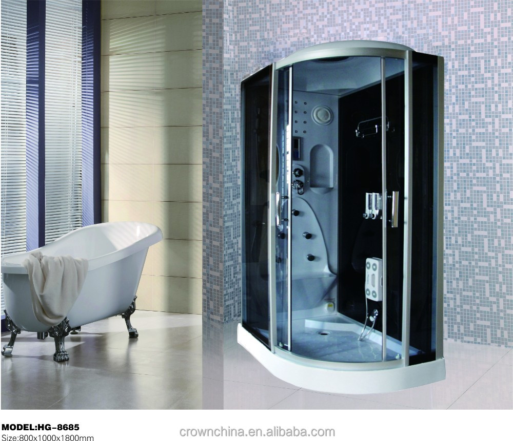Althase Steam Shower Wholesale, Steam Shower Suppliers - Alibaba
