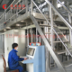 Supercritical CO2 Extraction Machine for Plant Oil